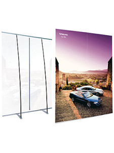 Backdrop_totem_banner__Expand_BannerStand_4